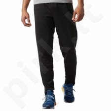 Tamprės Adidas RS Track PT M S99007
