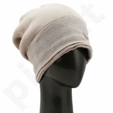 Moteriška kepurė MKEP119