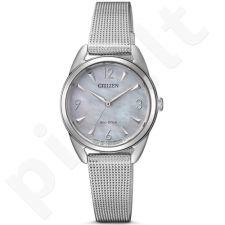 Moteriškas laikrodis Citizen EM0681-85D