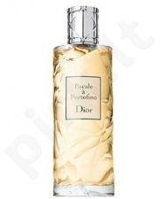 Christian Dior Escale a Portofino, tualetinis vanduo (EDT) moterims, 75 ml
