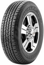 Vasarinės Bridgestone DUELER H/T D684 II R16