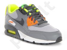Sportiniai bateliai Nike Air Max 90 (gs) 38 dydis