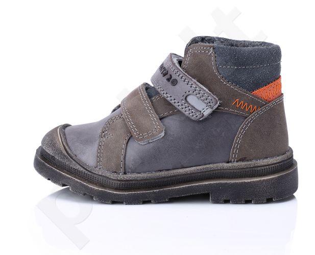 D.D.Step Ponte20 batai su pašiltinimu 21-26 d.