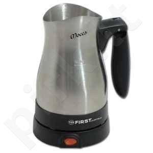Turkiškos kavos virimo aparatas FIRST 5450-1