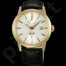 Vyriškas laikrodis Orient FFD0J002W0