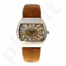Moteriškas laikrodis Q&Q G261-215