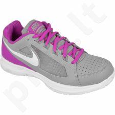 Sportiniai bateliai  tenisui Nike Air Vapor Ace W 724870-015