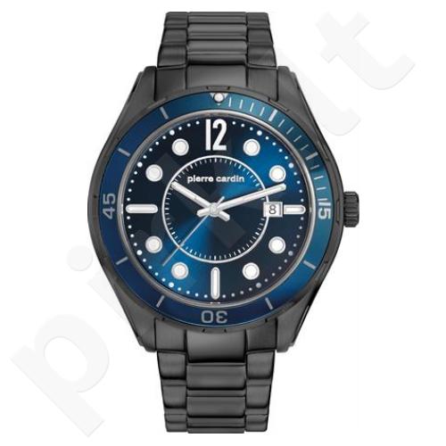 Vyriškas laikrodis Pierre Cardin PC107161F08
