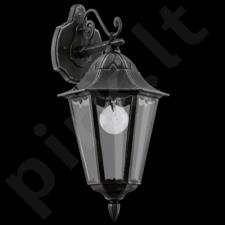 Sieninis šviestuvas EGLO 93456 | NAVEDO