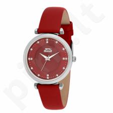 Moteriškas laikrodis SLAZENGER SugarFree SL.9.1091.3.05