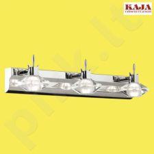 Šviestuvas veidrodžio apšvietimui K-MA02556W-3