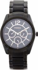 Laikrodis FOSSIL Unisex  BQ1693