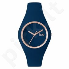 Laikrodis ICE WATCH ICE-GL-TWL-U-S-14