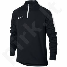 Bliuzonas futbolininkui  Nike Dry Academy Football Drill Top Junior 839358-010
