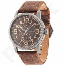 Vyriškas laikrodis Timberland TBL.14812JSU/12