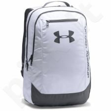Kuprinė Under Armour Hustle LDWR Backpack 1273274-076