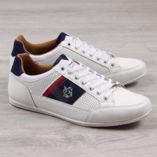 Sportiniai batai Mckey
