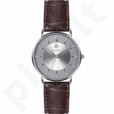 Vyriškas laikrodis PAUL MCNEAL PBE-2400S