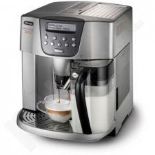 Espresso kavavirė DELONGHI ESAM4500