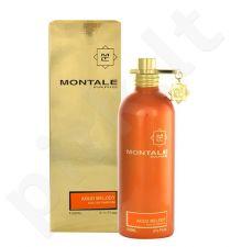 Montale Paris Aoud Melody, kvapusis vanduo moterims ir vyrams, 100ml