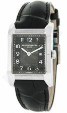 Laikrodis BAUME & MERCIER   HAMPTON Size M