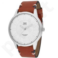 Vyriškas laikrodis Q&Q Q926J301Y