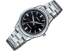 Casio Collection LTP-V005D-1AUDF moteriškas laikrodis