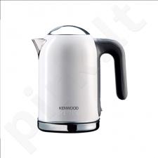 Kenwood SJM020 Kettle, Capacity 1L, White