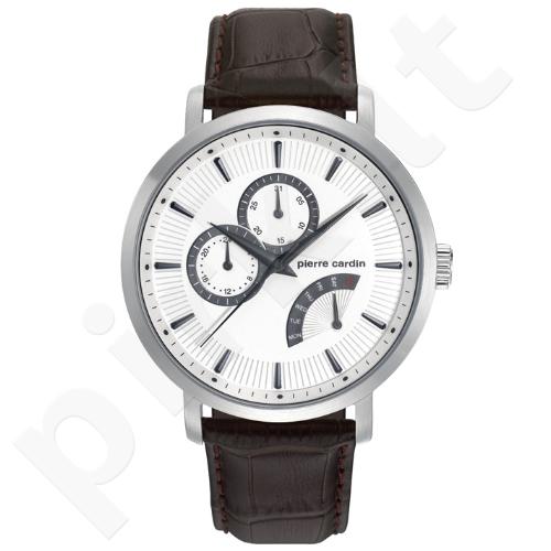 Vyriškas laikrodis Pierre Cardin PC107551F01
