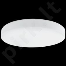 Sieninis / lubinis šviestuvas EGLO 93584   BERAMO