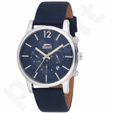 Vyriškas laikrodis SLAZENGER Style&Pure SL.9.1126.2.04