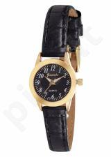 Laikrodis GUARDO  1603-5
