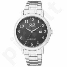 Vyriškas laikrodis Q&Q BL62J205Y