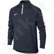 Bliuzonas futbolininkui  Nike Dry Academy Football Drill Top Junior 839358-451
