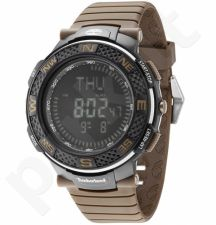 Vyriškas laikrodis Timberland TBL.15027XPB/02PB