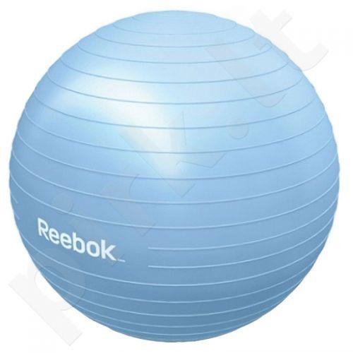 Gimnastikos kamuolys Reebok Z20955