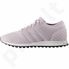 Sportiniai bateliai Adidas  Originals Los Angeles W BB5343
