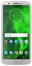 Motorola XT1926-3 Moto G6 Plus Dual 64GB nimbus