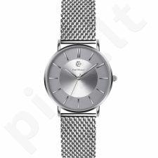 Vyriškas laikrodis PAUL MCNEAL PBE-3520