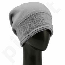 Moteriška kepurė MKEP122