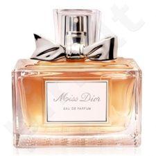 Christian Dior Miss Dior 2011, kvapusis vanduo (EDP) moterims, 100 ml