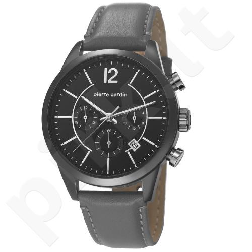 Vyriškas laikrodis Pierre Cardin PC106591F04