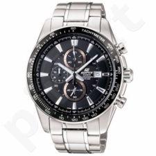 Vyriškas laikrodis  Casio EF-547D-1A1VEF