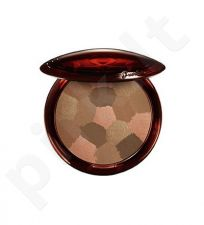 Guerlain Terracotta Light Bronzing pudra, kosmetika moterims, 10g, (04 Sun Blondes)