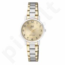 Moteriškas laikrodis Q&Q Q945J404Y