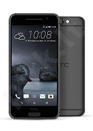 Telefonas HTC One A9 99HAHB028-00  pilkas