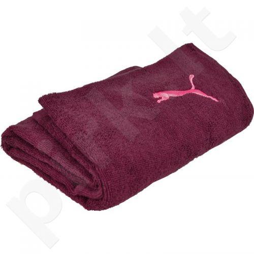 Rankšluostis Puma Training Towel 05280304