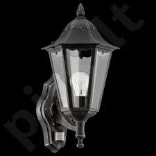 Sieninis šviestuvas EGLO 93458 | NAVEDO