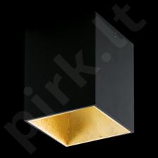 Lubinis šviestuvas EGLO 94497 | POLASSO