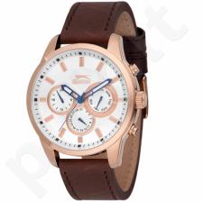 Vyriškas laikrodis SLAZENGER ThinkTank SL.9.1353.2.01